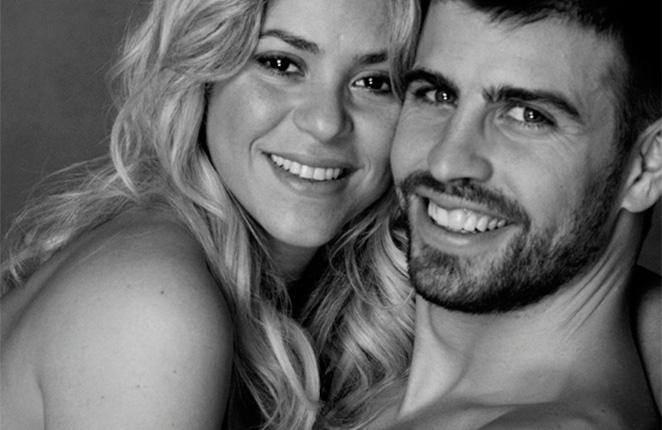 Las parejas m s atractivas del espect culo famosos express for Lo ultimo en chismes del espectaculo